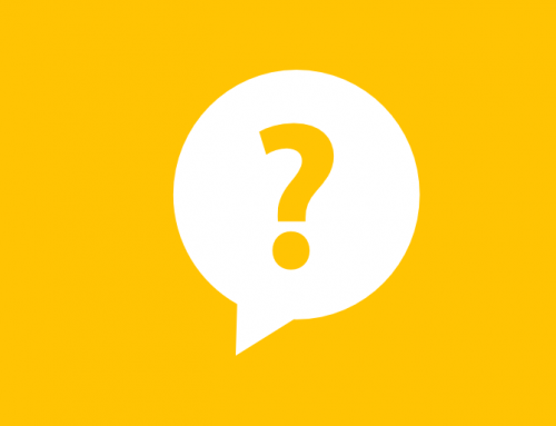 ¿Qué Red Social debo usar para mi negocio?